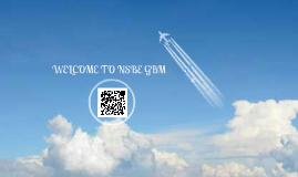 Delta Mobile Marketing
