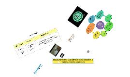 Copy of Copy of TALLER LIQUIDACION DE NOMINA Y PRESTACIONES SOCIALES