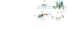 Japan International MRKT Group Presentation