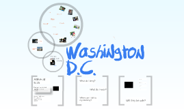Copy of Washington D.C