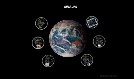 SWALPS