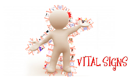 Copy of Vital Signs
