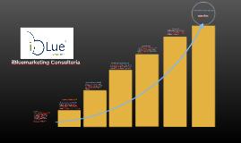 RRVM - iBlueMarketing Consultoria - Prof. Saulo Carvalho