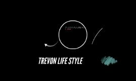 trevon live style