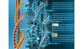Copy of Personalized Genomics