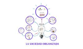 SIGNIFICACIÒN DE LAS ORGANIZACIONES