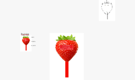 Fruitsicle