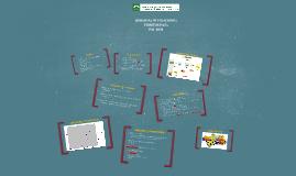 Presentación DDTT - Campaña 2014