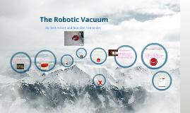 Household Robotics
