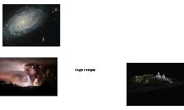 Huge Image Test