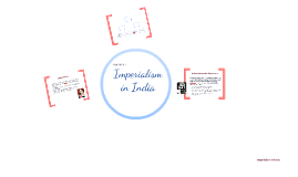 Imperialism in India