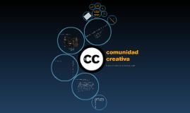 ComunidadCreativa