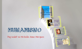 Humanismo (Renaissance)