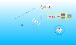 Copy of Agile Software Development & Scrum