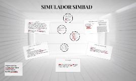 SIMULADOR SIMBAD