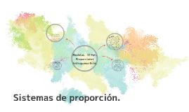 Copy of Modulor, El Ken, Proporciones Antropomorficas.