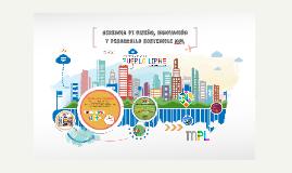Copy of Oficina de Innovacion