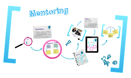 Copy of Mentoring