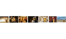 Copy of Investigación cualitativa acerca del consumo de cerveza en los  hombres de 18 -27  años  en Lima Metropolitana.