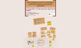 Copy of El proceso del despido colectivo