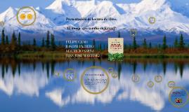 """Copy of Presentación del Libro; """"EL MONJE QUE VENDIO SU FERRARI"""""""