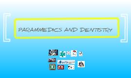 Copy of health service providers