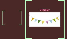 Vimplar