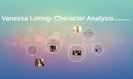Copy of Juno- character analysis
