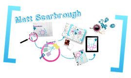 Matthew Scarbrough