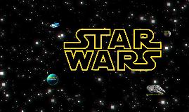 Star Wars-Episode I