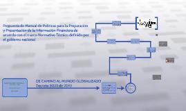 Copy of CONSTRUCCIONES