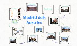 Madrid dels Austries