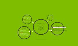 Copy of Las principales corrientes de la educación: la tradicional, la tecnología educativa y la crítica.