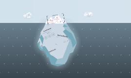 Return Ice Berg
