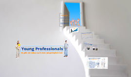 VDE Young Professionals