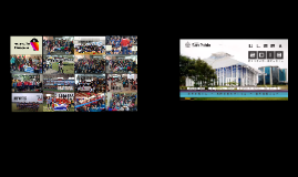 Copy of BRASIL | ULBRA 2018