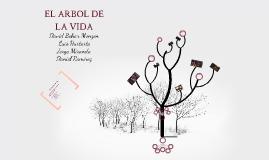 Copy of Presentación El Árbol de la Vida