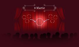 Copy of 8 Martie