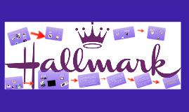 Copy of Hallmark