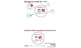 Copy of Presentación LLECE Viceministros