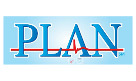 Copy of PLAN 2012 Annual Meeting
