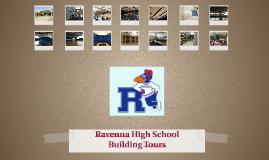 Ravenna - Building Visit