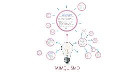 TABAQUISMO-MEDICINA FAMILIAR