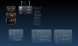 Copy of Macbeth Character Development
