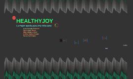 HEALTHYJOY