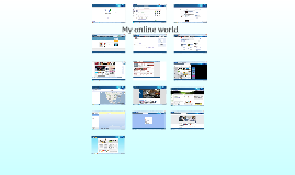 manish_web
