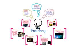 Copy of Fontanny