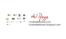 Giorgio De Chirico, El regreso de Ulises