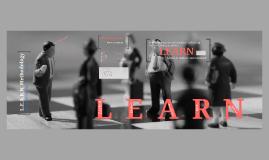 L.E.A.R.N. Methodology
