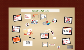 Copy of Análise Semiótica
